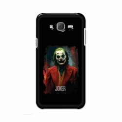 Buy Samsung Galaxy J7 The Joker Joaquin Phoenix Mobile Phone Covers Online at Craftingcrow.com
