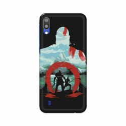 Buy Samsung Galaxy M10 Boy Mobile Phone Covers Online at Craftingcrow.com