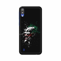 Buy Samsung Galaxy M10 The Joke Mobile Phone Covers Online at Craftingcrow.com