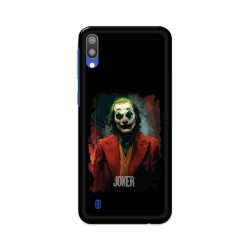Buy Samsung Galaxy M10 The Joker Joaquin Phoenix Mobile Phone Covers Online at Craftingcrow.com