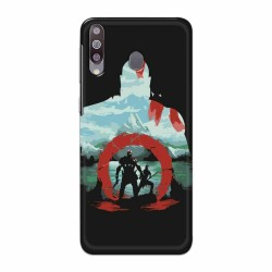 Buy Samsung Galaxy M30 Boy Mobile Phone Covers Online at Craftingcrow.com