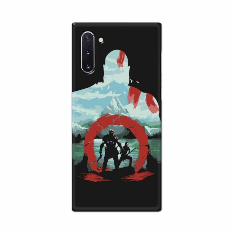 Buy Samsung Galaxy Note 10 Boy Mobile Phone Covers Online at Craftingcrow.com