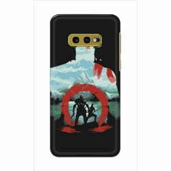 Buy Samsung Galaxy S10e Boy Mobile Phone Covers Online at Craftingcrow.com