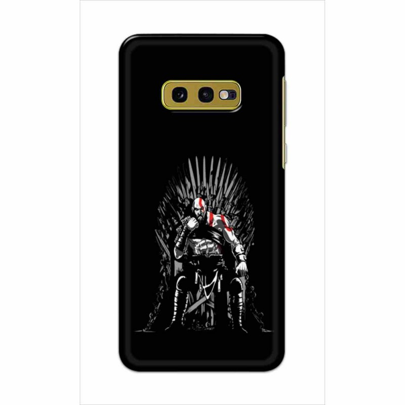 Buy Samsung Galaxy S10e Game of Gods Mobile Phone Covers Online at Craftingcrow.com