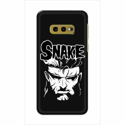 Buy Samsung Galaxy S10e Snake Mobile Phone Covers Online at Craftingcrow.com