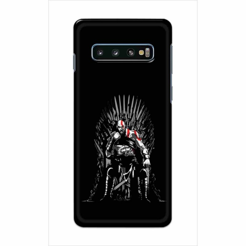 Buy Samsung Galaxy S10 Game of Gods Mobile Phone Covers Online at Craftingcrow.com