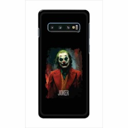 Buy Samsung Galaxy S10 Plus The Joker Joaquin Phoenix Mobile Phone Covers Online at Craftingcrow.com