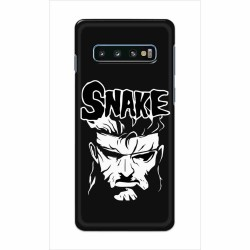 Buy Samsung Galaxy S10 Snake Mobile Phone Covers Online at Craftingcrow.com