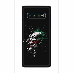 Buy Samsung Galaxy S10 The Joke Mobile Phone Covers Online at Craftingcrow.com