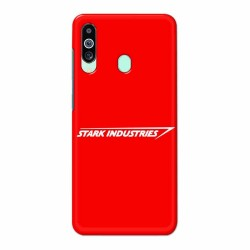 Buy Samsung M40 Stark Industries Mobile Phone Covers Online at Craftingcrow.com