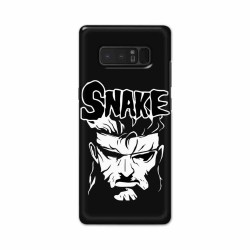 Buy Samsung Note 8 Snake Mobile Phone Covers Online at Craftingcrow.com