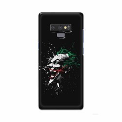 Buy Samsung Note 9 The Joke Mobile Phone Covers Online at Craftingcrow.com