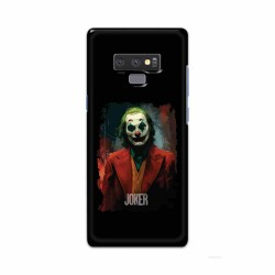 Buy Samsung Note 9 The Joker Joaquin Phoenix Mobile Phone Covers Online at Craftingcrow.com
