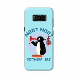 Buy Samsung S8 Noot Noot Mobile Phone Covers Online at Craftingcrow.com