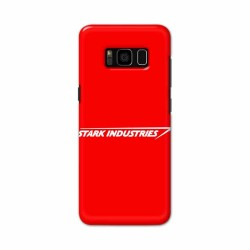 Buy Samsung S8 Stark Industries Mobile Phone Covers Online at Craftingcrow.com