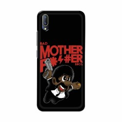 Buy V11 PRO Bad Bro Mobile Phone Covers Online at Craftingcrow.com