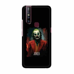 Buy Vivo V15 The Joker Joaquin Phoenix Mobile Phone Covers Online at Craftingcrow.com