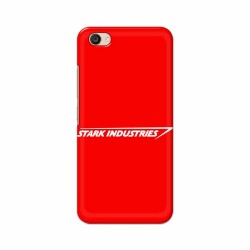 Buy Vivo V5 Plus Stark Industries Mobile Phone Covers Online at Craftingcrow.com