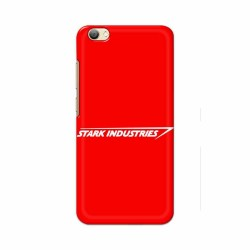 Buy Vivo V5s Stark Industries Mobile Phone Covers Online at Craftingcrow.com