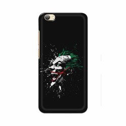 Buy Vivo V5s The Joke Mobile Phone Covers Online at Craftingcrow.com