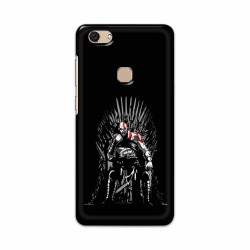Buy Vivo V7 Game of Gods Mobile Phone Covers Online at Craftingcrow.com
