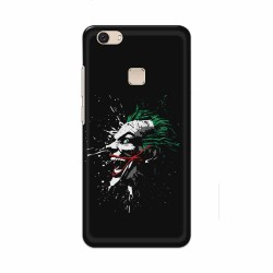 Buy Vivo V7 Plus The Joke Mobile Phone Covers Online at Craftingcrow.com