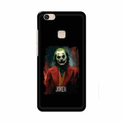 Buy Vivo V7 Plus The Joker Joaquin Phoenix Mobile Phone Covers Online at Craftingcrow.com