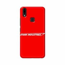Buy Vivo V9 Stark Industries Mobile Phone Covers Online at Craftingcrow.com