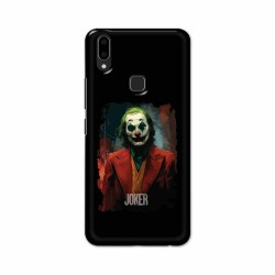Buy Vivo V9 The Joker Joaquin Phoenix Mobile Phone Covers Online at Craftingcrow.com