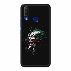 Buy Vivo Y15 (2019) The Joke Mobile Phone Covers Online at Craftingcrow.com