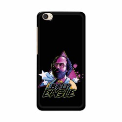 Buy Vivo Y55 Bald Eagle Mobile Phone Covers Online at Craftingcrow.com