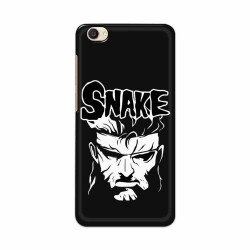 Buy Vivo Y55 Snake Mobile Phone Covers Online at Craftingcrow.com