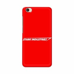 Buy Vivo Y55 Stark Industries Mobile Phone Covers Online at Craftingcrow.com