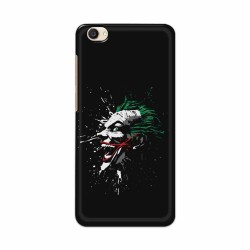 Buy Vivo Y55 The Joke Mobile Phone Covers Online at Craftingcrow.com