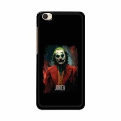 Buy Vivo Y55 The Joker Joaquin Phoenix Mobile Phone Covers Online at Craftingcrow.com