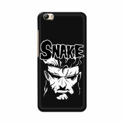 Buy Vivo Y66 Snake Mobile Phone Covers Online at Craftingcrow.com
