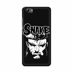 Buy Vivo Y71 Snake Mobile Phone Covers Online at Craftingcrow.com