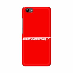 Buy Vivo Y71 Stark Industries Mobile Phone Covers Online at Craftingcrow.com