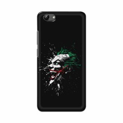 Buy Vivo Y71 The Joke Mobile Phone Covers Online at Craftingcrow.com