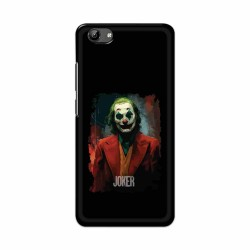 Buy Vivo Y71 The Joker Joaquin Phoenix Mobile Phone Covers Online at Craftingcrow.com