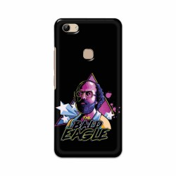 Buy Vivo Y81 Bald Eagle Mobile Phone Covers Online at Craftingcrow.com