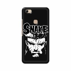 Buy Vivo Y81 Snake Mobile Phone Covers Online at Craftingcrow.com