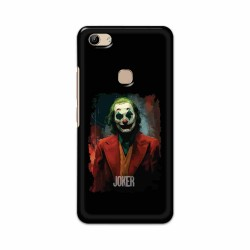 Buy Vivo Y81 The Joker Joaquin Phoenix Mobile Phone Covers Online at Craftingcrow.com