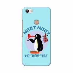 Buy Vivo Y83 Noot Noot Mobile Phone Covers Online at Craftingcrow.com