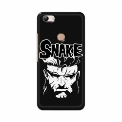 Buy Vivo Y83 Snake Mobile Phone Covers Online at Craftingcrow.com