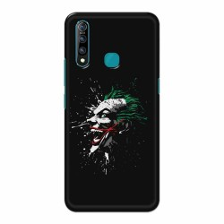 Buy Vivo Z1 pro The Joke Mobile Phone Covers Online at Craftingcrow.com