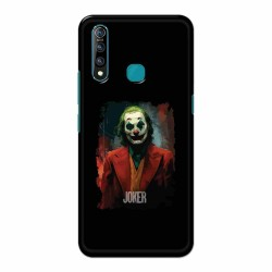Buy Vivo Z1 pro The Joker Joaquin Phoenix Mobile Phone Covers Online at Craftingcrow.com