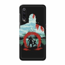 Buy Xiaomi Mi 9 Boy Mobile Phone Covers Online at Craftingcrow.com