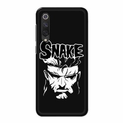 Buy Xiaomi Mi 9 SE Snake Mobile Phone Covers Online at Craftingcrow.com