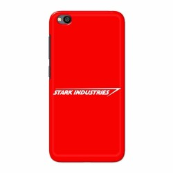 Buy Xiaomi Redmi Go Stark Industries Mobile Phone Covers Online at Craftingcrow.com